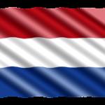 angeln niederlande
