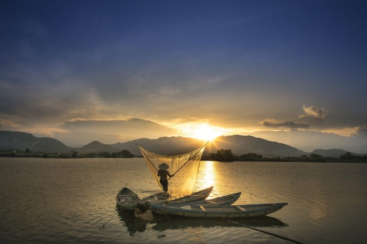 angelurlaub vietnam